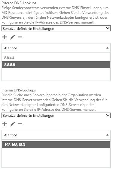 Exchange-2013-DNS-Lookups