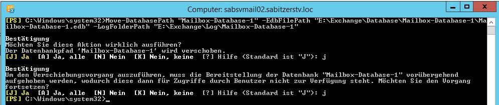 Exchange-2013-Move-Database-CMD